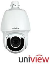 Uniview IPC6242SR-X22