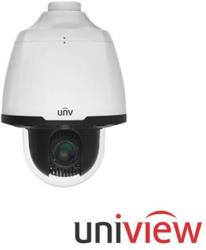 Uniview IPC642E-X30N