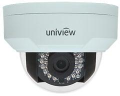 Uniview IPC321E-DIR-F60-IN