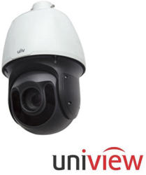 Uniview IPC6242SR-X22U