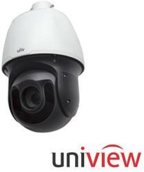 Uniview IPC6242SR-X22U