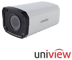 Uniview IPC2322ER-P