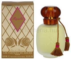 Les Parfums de Rosine Majalis EDP 50ml