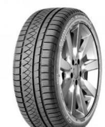 GT Radial Champiro WinterPro 195/55 R16 87H