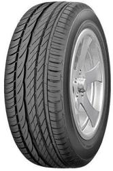 Linglong Green-Max Eco Touring 155/80 R13 79T