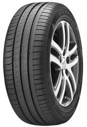 Hankook Kinergy Eco K425 195/55 R15 89H