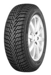 Continental ContiWinterContact TS810 195/65 R15 95T