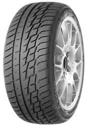 Matador MP92 Sibir Snow 155/80 R13 79T