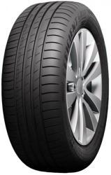 Goodyear EfficientGrip Performance 155/65 R14 75T