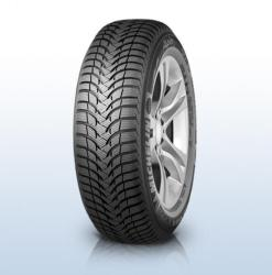 Michelin Alpin A4 165/70 R14 85T