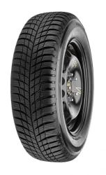 Bridgestone Blizzak LM001 195/45 R16 84H