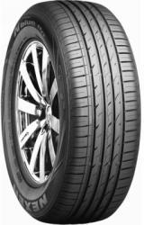 Nexen N'Blue Premium 185/60 R15 84T