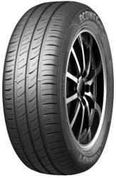 Kumho Ecowing ES01 KH27 195/70 R14 91T