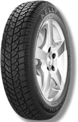 Kelly Tires Fierce ST 185/65 R15 88T