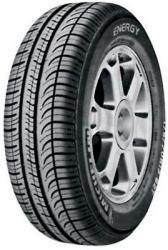 Michelin E3B 155/65 R14 75T