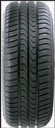 Kelly Tires Fierce ST 195/65 R15 91T