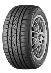 Falken EUROALL SEASON AS200 175/65 R15 84H