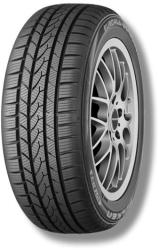 Falken EUROALL SEASON AS200 XL 175/70 R14 88T