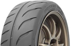 Toyo R888R Proxes 205/45 R16 83W