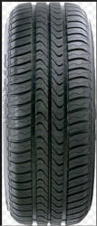 Kelly Tires Fierce ST 155/65 R13 73T