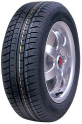 Tyfoon Connexion 185/70 R13 86T