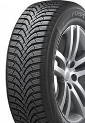Hankook Winter ICept RS2 W452 205/55 R16 91H