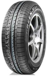 Linglong Green-Max HP-010 165/60 R14 75H