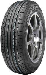 Linglong Green-Max HP-010 175/60 R15 81H