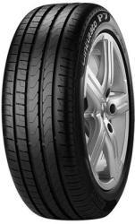 Pirelli Cinturato P7 185/60 R15 84H