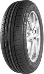Master Steel ClubSport XL 175/70 R14 88T