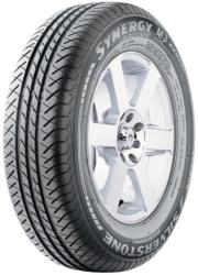 Silverstone M3 Synergy 175/65 R14 82T