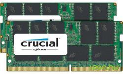 Crucial 16GB (2x8GB) DDR4 2133MHz CT2K8G4SFS8213