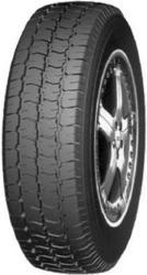 Autogrip EcoVan 195/65 R16 104/102R
