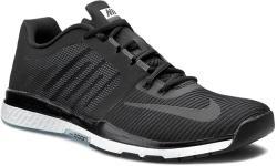 Nike Zoom Speed Trainer 3 (Man)