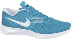 Nike Zoom Speed Trainer 2 (Man)