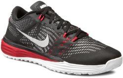 Nike Lunar Caldra (Man)