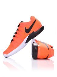 Nike ZOOM VAPOR 9.5 TOUR (Man)