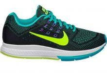 Nike Zoom Structure 18 (Women)