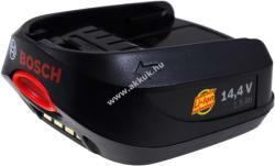 Bosch 1.5Ah (2607336206)