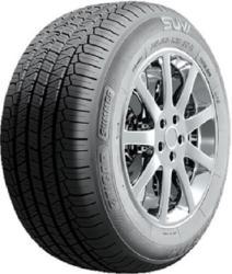Tigar Summer SUV XL 225/75 R16 108H