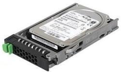 "Fujitsu 2.5"" 600GB 10000rpm SAS S26361-F5537-L160"