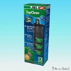 JBL TopClean