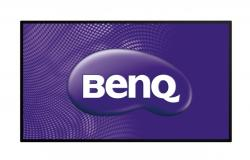 BenQ SL461A