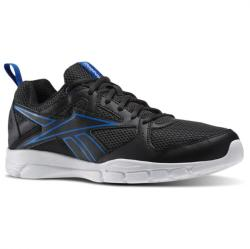 Reebok TrainFusion 5.0 (Man)