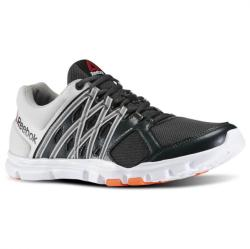 Reebok Yourflex Trainette 8.0 (Man)