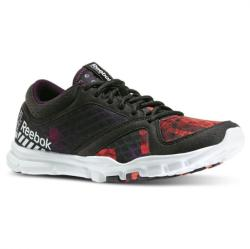 Reebok Yourflex Trainette (Women)