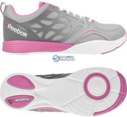 Reebok Cardio Inspire (Women)