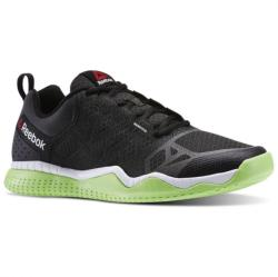 Reebok Zprint Trainer (Man)