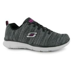 Skechers Equalizer First Rate (Women)