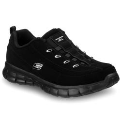 Skechers Elite (Women)